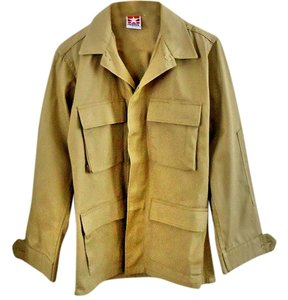 Propper Military Jacket