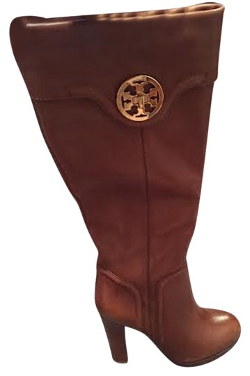 Preload https://item5.tradesy.com/images/tory-burch-knee-high-brown-platform-boots-3415639-0-0.jpg?width=440&height=440
