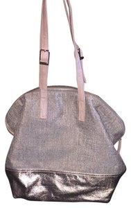 Witchery Hobo Bag