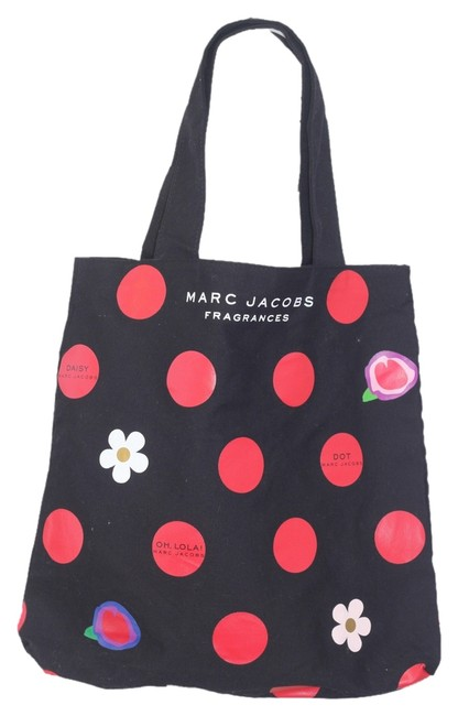 Marc Jacobs Frangrances New with Out Tags. Tote Marc Jacobs Frangrances New with Out Tags. Tote Image 1