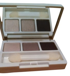 Clinique UNUSED NEW! Clinique Eyeshadow Trio FREE SHIPPING