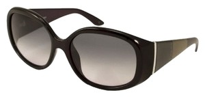 Fendi Fendi Women's FS5255 Rectangular Sunglasses