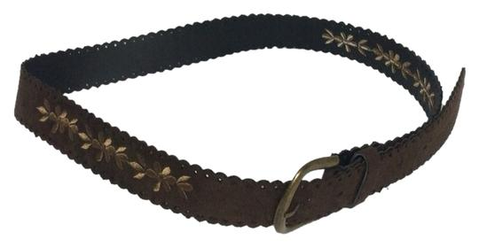Other Women's belt