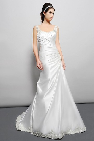 Preload https://item5.tradesy.com/images/eden-ivory-satin-bridal-gl013-traditional-wedding-dress-size-8-m-341679-0-0.jpg?width=440&height=440