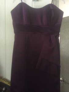 JS Collections Dress - item med img