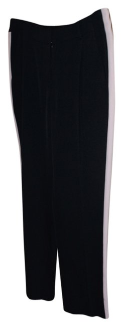 Preload https://item4.tradesy.com/images/diane-von-furstenberg-naples-ankle-soft-canvas-straight-leg-pants-size-2-xs-26-3417283-0-0.jpg?width=400&height=650