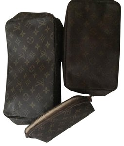 Louis Vuitton Cosmetic Bags