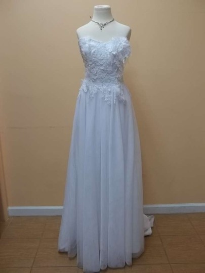 Preload https://img-static.tradesy.com/item/341778/alfred-angelo-white-soft-net-8518-formal-wedding-dress-size-8-m-0-0-540-540.jpg