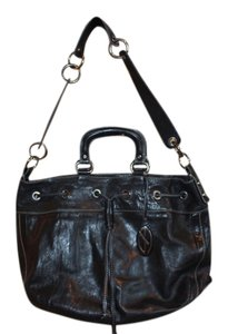 Francesco Biasia Cross Body Bag