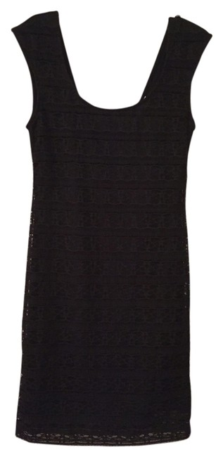Preload https://item4.tradesy.com/images/bcbgeneration-black-mini-short-casual-dress-size-00-xxs-3418813-0-0.jpg?width=400&height=650