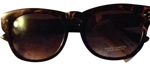 Vince Camuto Vince Camuto NWT Sunglasses