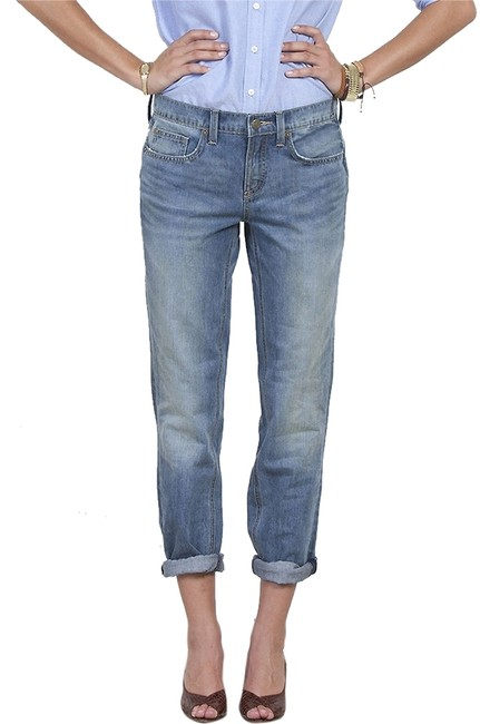 Preload https://img-static.tradesy.com/item/3419143/henry-and-belle-medium-wash-tapered-paxton-boyfriend-cut-jeans-size-30-6-m-0-0-650-650.jpg