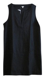 J.Crew J.Crew Sleeveless Tunic