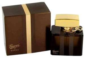 Gucci Gucci By Gucci EDP Spray For Women 50ml