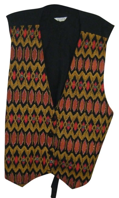 Preload https://img-static.tradesy.com/item/342055/multi-gold-red-1x-elaborate-beaded-front-ties-in-back-by-vest-size-20-plus-1x-0-0-650-650.jpg