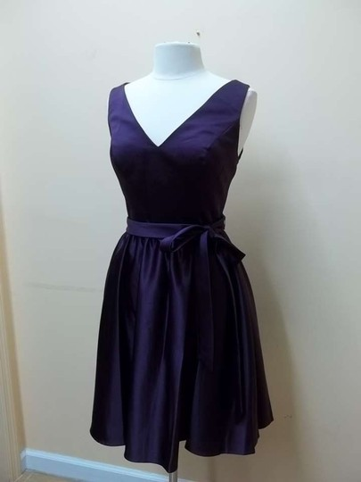 Preload https://img-static.tradesy.com/item/342071/mori-lee-eggplant-satin-31012-formal-bridesmaidmob-dress-size-12-l-0-0-540-540.jpg