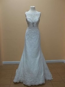 Mori Lee 5109 Wedding Dress