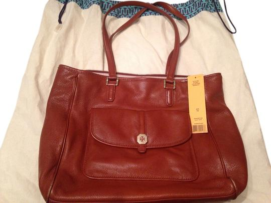 Preload https://img-static.tradesy.com/item/3422146/tory-burch-reduced-clay-large-sienna-brown-italian-pebbled-leather-tote-0-0-540-540.jpg