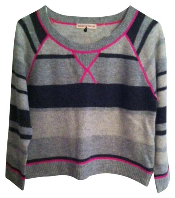 Preload https://item4.tradesy.com/images/rebecca-taylor-sweaterpullover-size-6-s-342403-0-0.jpg?width=400&height=650