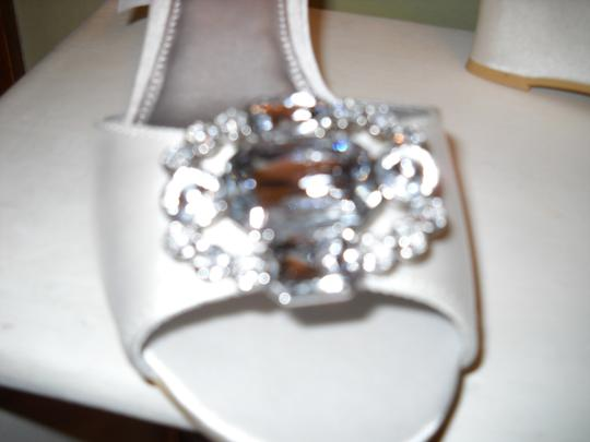 Other Wedding S WHITE Formal