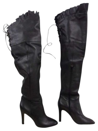 Preload https://img-static.tradesy.com/item/3424477/kelsi-dagger-black-napa-leather-over-knee-fashion-thigh-high-bootsbooties-size-us-8-regular-m-b-0-0-540-540.jpg