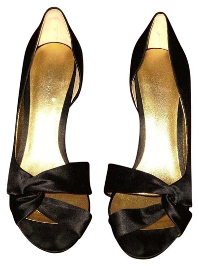 Preload https://img-static.tradesy.com/item/3426166/nine-west-black-satin-stiletto-d-orsaycutout-pumps-heels-formal-shoes-size-us-9-regular-m-b-0-0-540-540.jpg