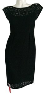 Nanette Lepore 4 Dress