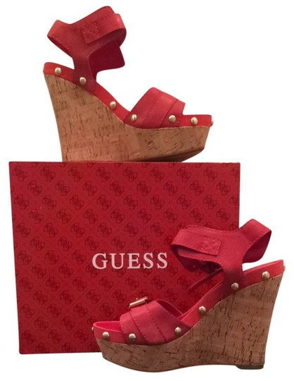 Preload https://item2.tradesy.com/images/guess-red-leather-lalai-wedges-size-us-8-regular-m-b-3427111-0-0.jpg?width=440&height=440