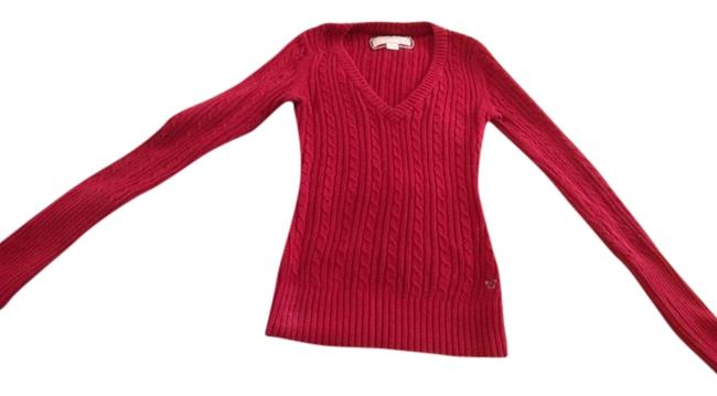 Preload https://img-static.tradesy.com/item/3427381/american-eagle-outfitters-sweater-0-0-650-650.jpg