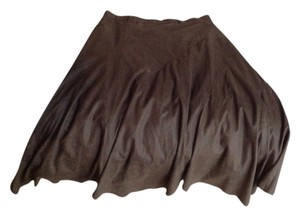 French designer Skirt