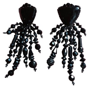 Chipita Chandelier Earrings