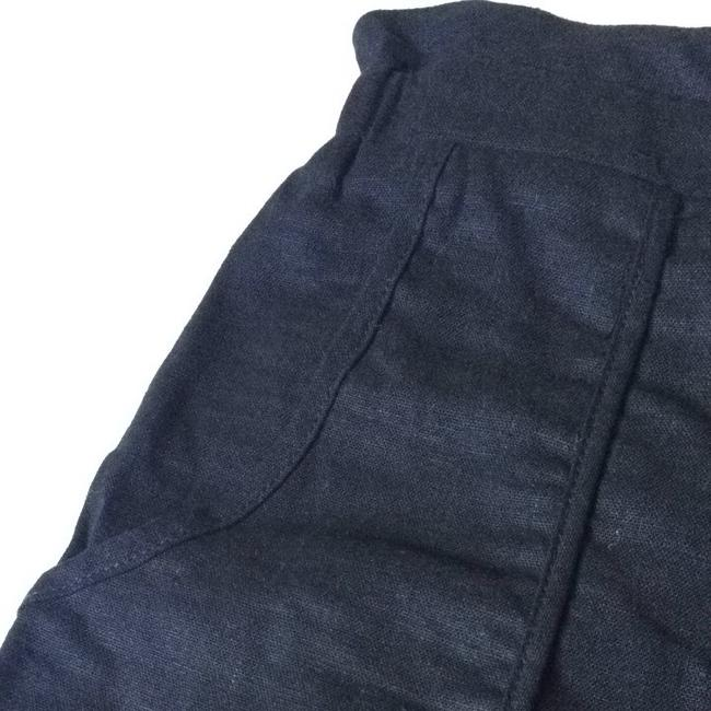 Urban Outfitters Shorts Black