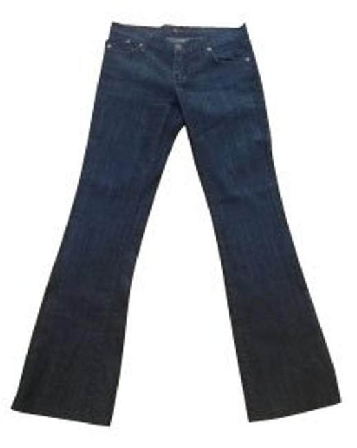 Preload https://item4.tradesy.com/images/rock-and-republic-boot-cut-jeans-size-28-4-s-343-0-0.jpg?width=400&height=650