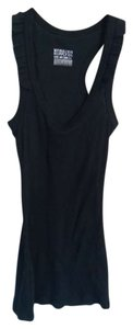 Mossimo Top Black