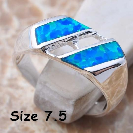 Preload https://item5.tradesy.com/images/multi-colored-bogo-free-mix-and-match-any-two-listings-for-one-price-ring-3430954-0-0.jpg?width=440&height=440
