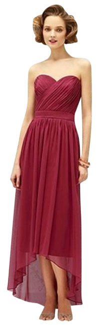 Preload https://img-static.tradesy.com/item/3431032/lela-rose-claret-lr-190-long-night-out-dress-size-6-s-0-0-650-650.jpg
