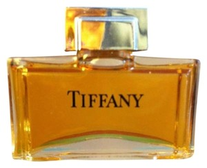 Tiffany & Co. Tiffany Eau De Parfum .25 FL. OZ.
