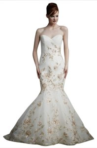 Enzoani Juliet By Enzoani Wedding Dress