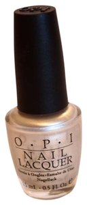 OPI O.P.I. Birthday Babe Nail Polish