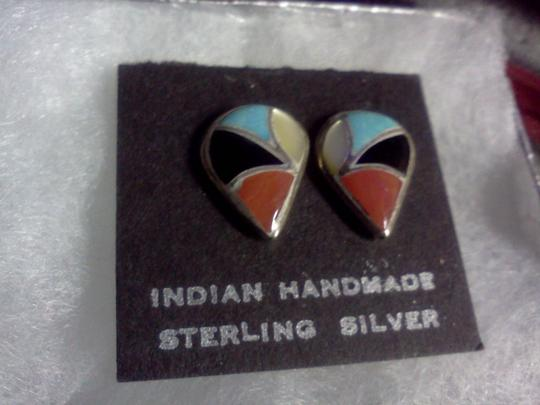 Other Indian handmade