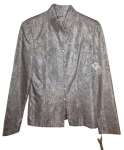 Marie St. Claire Dinner Jacket