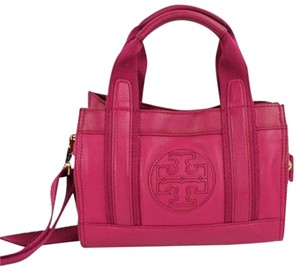 Tory Burch Satchel Everyday Use Shoulder Bag