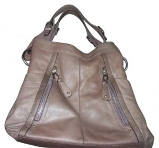 Preload https://item4.tradesy.com/images/b-makowsky-two-toned-lavendertaupe-soft-distressed-leather-hobo-bag-34358-0-0.jpg?width=440&height=440