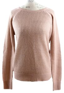 Vince Thermal Sweater