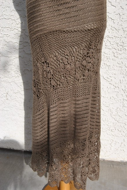 SAGE Maxi Dress by Other