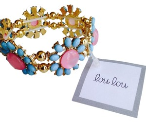 Lou Lou Boutique Bracelet From Lou Lou NWT