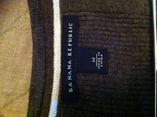 Banana Republic Cardigan