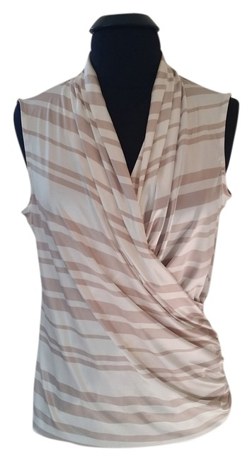 Preload https://item4.tradesy.com/images/new-york-and-company-tank-top-cream-3439363-0-0.jpg?width=400&height=650
