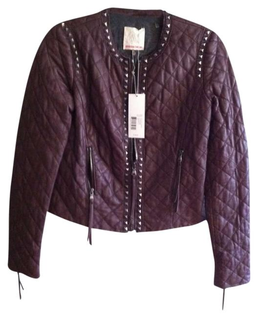 Preload https://img-static.tradesy.com/item/343950/rebecca-taylor-bordeaux-quilted-leather-jacket-size-2-xs-0-0-650-650.jpg
