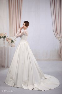 Sophia & Camilla 7114 Wedding Dress